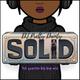 SOLID 1ST QUARTER HIP HOP MIXTAPE (w/ Tribute to Nipsey Hussle) - Dj Pretty Dainty 4/7/19
