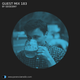 Guest Mix #183 - ODODDNT