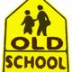 Old School Mix 6-18-17