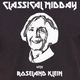 Classical Midday w/ Roseland Klein (7-10-19)