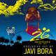 Javi Bora - Exclusive Set 26th Anniversary