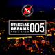 Overseas Dreams 005