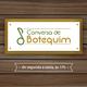 Conversa de Botequim - 19/01/2016