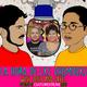 Episode 8: September 19, 2017