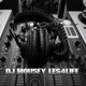 Old School Hip Hop Mix