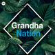 Grandha Nation - Session #1