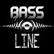 Omnic-Bassline mix  @Dom_Gerencser