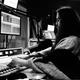 Space Waves Radio Set 2003