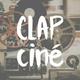 31 mars 2018 - Clap ! - #15 Logan