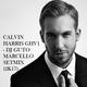 CALVIN HARRIS GHV1 - DJ GUTO MARCELLO SETMIX (2K17)