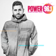 DJ EU Presents Live The Night Episode 004 #PowerMix for Power 96.1 Atlanta