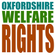 Oxfordshire Welfare Rights logo