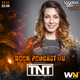 TNTs- BOOMPODCAST #8 with DJLAYDEE SUE (SK) Guest MIX @ WNRadio.pl (17.11.17)