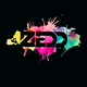 DJ Mix 2nd Edition (Zedd Style)
