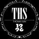 Thomas Sun - My world. My house#17