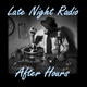 After Hours Show 77