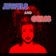 Jewels & Gems Episode 93 w/ Natasha Jewels ilttlewaterradio.com
