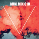Sway Mini Mix 010