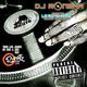 Le Ronsha Mix #87