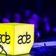 ADE 2018 Highlights - 09 - Kölsch (IPSO Records) @ Kromhouthal Warehouse - Amsterdam (19.10.2018)