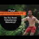 SS 202 - Can You Boost Testosterone Naturally?