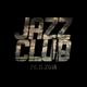 Jazz Club 4 - 26.11.2018
