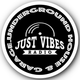FULL THROTTLE'S HOUSE SHOW ON JUST VIBES RADIO #3