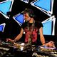 Danny Howells - 8bit DJ Mix 26.04.2018 logo