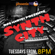 Synth City: April 23rd 2019 on Phoenix 98FM