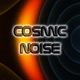 Cosmic Noise_1 Radio Show