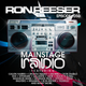 RON REESER - Mainstage Radio - November 2016 - Episode 050