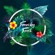 Fresh Deep Mix 377
