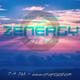 Zenergy CRT Sessions episode 28