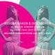 Live Set w/ Interloper at Beech St Parlor, 04/20/18