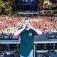 Jauz Ultra Music 2017