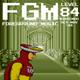 FGM: Foreground Music, Level 83! Nintendo Oct-Nov '94