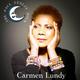 Carmen Lundy Special - The Paul Leslie Hour