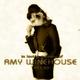 #29/11 Amy Winehouse DJ mix set