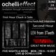 The Ochelli Effect 6-24-2019 Lex Frontman for 3 Teeth