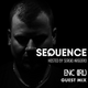 Sequence Ep. 188 Guest Mix eNc (IRL) / Oct  26 2018