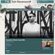 SWEATSON KLANK - GUEST MIX FOR TOM RAVENSCROFT BBC6 RADIO