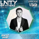 Unity Brothers Podcast #132 [GUEST MIX BY YAGIZ INCE]