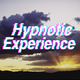 ONELOVE-TRANCE pres. Hypnotic Experience 16