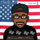 Randy Prince Live @ Time Nightclub 4th of July Pre-Party 7/3/2018