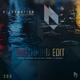 D-Formation, Stephane K, DJ Koutarou.a - Sky Life (Southmind Edit)
