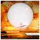 Into The Sunset (Emotional Uplifting Mix)