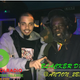 BEING BLACKER DOCUMENTARY Q N A BRIXTON RITZY BLACKER DREAD , NAPTALI AND MOLLY DINEEN JUSCOOLRADIO