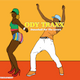 ODY TRAXX- For the Lovers Dancehall Summer Vol.1