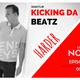 Kicking Da Beatz Episode Harder 05