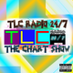 Jordan Atkinson - The TLC Radio 24/7 Chart Show: 31 March 2019